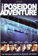 The Poseidon Adventure (Widescreen)