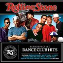 Retrospective Dance Club Hits (2CD)
