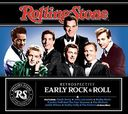 Retrospective Early Rock & Roll (3CD)