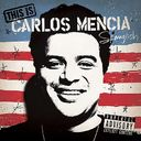 This Is Carlos Mencia (Live)