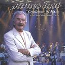 The Best of Gentleman of Music (Live) (2-CD)