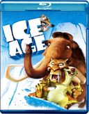 Ice Age (Blu-ray, Movie Cash)