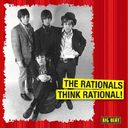 Think Rational! (2-CD)