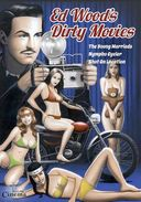 Ed Wood's Dirty Movies: The Young Marrieds /