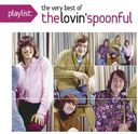 Playlist: The Very Best Of The Lovin' Spoonful