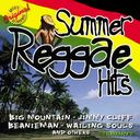 Summer Reggae Hits