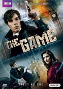The Game (2-DVD)