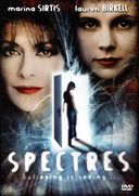 Spectres (Widescreen)