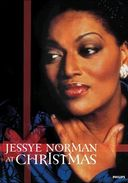 Jessye Norman - At Christmas