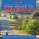 American Motorcyclist Association Ride Guide to