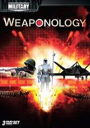 Discovery Channel - Weaponology (3-DVD)