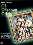 Of Unknown Origin (Widescreen)