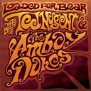 Loaded For Bear: The Best of Ted Nugent