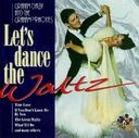 Let's Dance the Waltz
