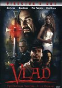 Vlad (Director's Cut) (Widescreen)