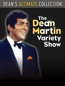 Dean Martin Variety Show - Ultimate Collection