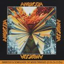 Ambrosia / Somewhere I've Never Travelled (2-CD)