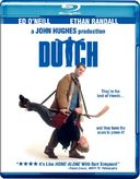 Dutch (Blu-ray)