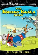The Kwicky Koala Show - Complete Series (2-Disc)