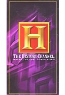 History Channel: Modern Marvels - The Tackle Box