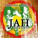 Jah Warrior III