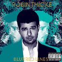 Blurred Lines [Deluxe Edition]
