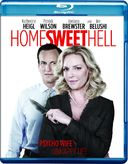 Home Sweet Hell (Blu-ray)