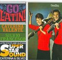 Go Latin!/Latin Voices and Guitars