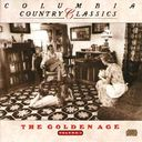 Columbia Country Classics, Volume 1