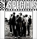 The Specials (180GV)