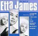 The Best of Etta James [Spectrum]