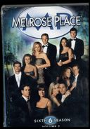 Melrose Place - Season 6 - Volume 2 (3-DVD)
