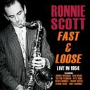 Fast & Loose: Live in 1954