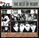 20th Century Masters: Best of Ready Records,