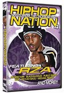 Hip Hop Nation, Volume 4