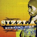 Burning Fire (Import)