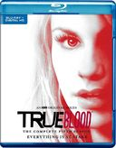 True Blood - Complete 5th Season (Blu-ray)