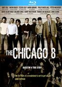 The Chicago 8 (Blu-ray)