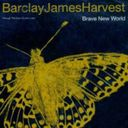Brave New World (2-CD)