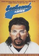 Eastbound & Down - Complete 1st Season (2-DVD)