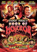 Snoop Dogg's Hood of Horror (Widescreen)