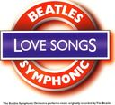 Symphonic Love Songs