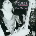 One Man Jam (2-CD)