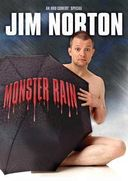 Jim Norton - Monster Rain