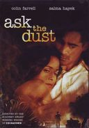 Ask the Dust (Widescreen)