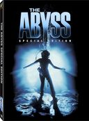 The Abyss (Director's Cut)