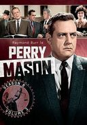 Perry Mason - Season 8 - Volume 2 (4-DVD)