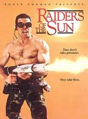 Raiders of the Sun