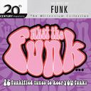 The Best of Funk - 20th Century Masters /