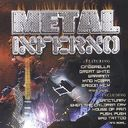 Metal Inferno